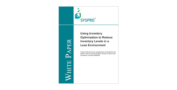 Inventory-Optimization-White-Paper