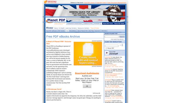 planet-pdf
